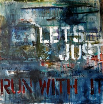 20130907185805-nikihare__lets_just_2013__mixed_media_on_canvas__100x100x3