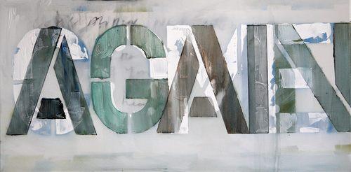 20130907190542-nikihare_again__2013__mixed_media_on_canvas_50x100x2