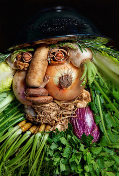 20130907204520-klaus_enrique_the_vegetable_gardener