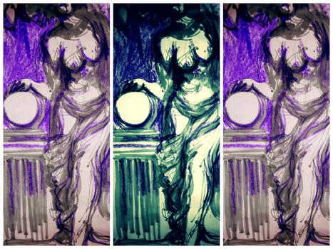 20130908020549-venus_and_the_crystal_ball