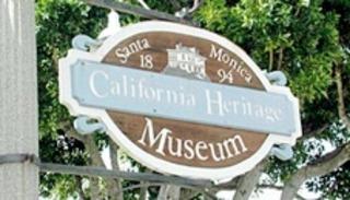 20130908093148-museum_sign