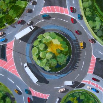 20130908123240-traffic_circle