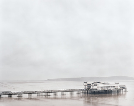 20130908163055-pierdom_15_weston-super-mare_grand