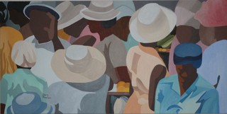 20130909042343-women_in_hats