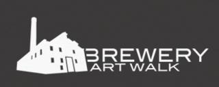 20130909052016-art_logo