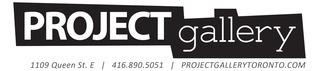20130909061604-logo34