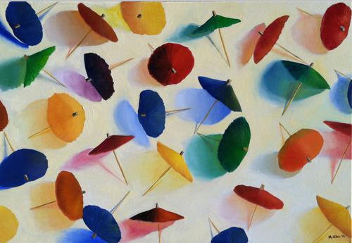 20130909162553-umbrellas_2012