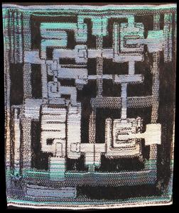 20130909221807-blue_diamond_transistor