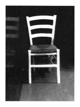 20130909230442-leidel-d-basementchair