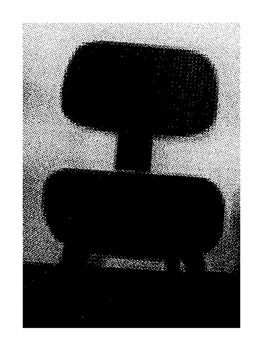 20130909230612-leidel-d-gallerychair