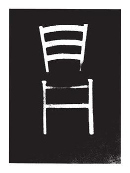 20130909230717-leidel-d-ghostchair