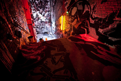 20130909235553-entrance_of_the_second_stairwell___nibor_reiluos
