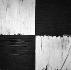 20130910043545-black___white_x__72x72__mixed_media__110420