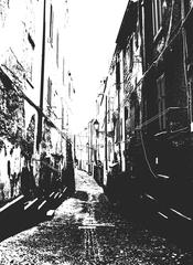 20130910172757-the_deserted_street1