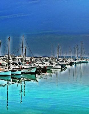 20130910174702-alghero_boats1