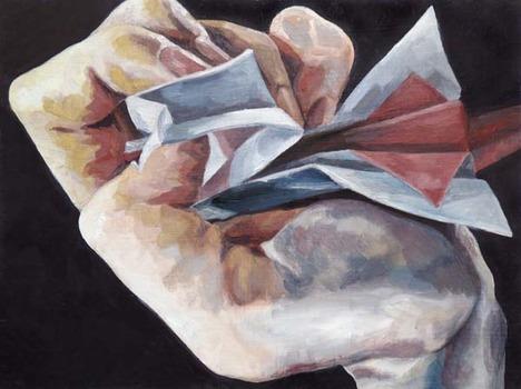 20130910211113-hand