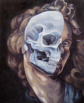 20130910211526-skull