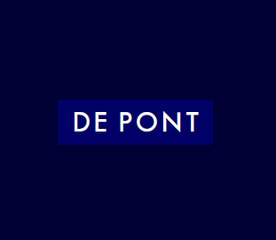 20130910223548-logo_depont_klein_blauw