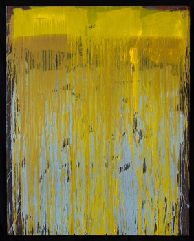 20130910230453-peter_parks_yellow_60_by_48_oil_on_canvas_taos_nm2013