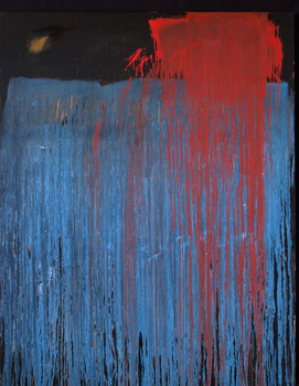 20130910230639-peter_parks_red60_by_48_oil_on_canvas_taos_nm2013