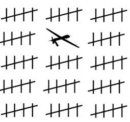 20130910231441-drone_score