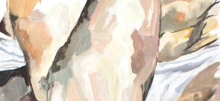 20130911040216-detail_abigail_box_kneescape_157
