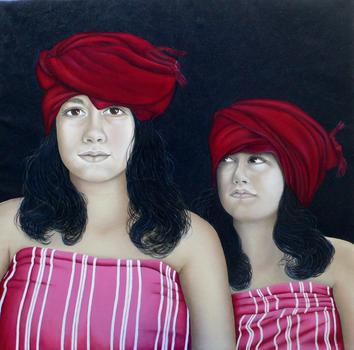20130911082736-abla_120x120cm_2013_oil_on_canvas