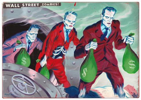 20130913161231-z_wall_street_zombies