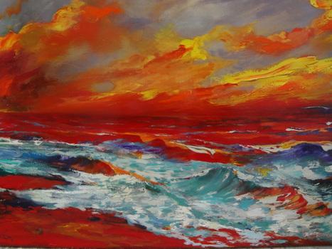 20130911154854-arizi_sunset_on_the_seaside_oil_on_canvas_23