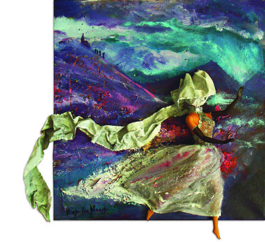 20130911160033-noort_bride_and_monks_mixed_media_on_canvas_40_x_40_cm_15