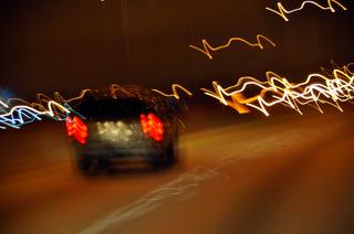 20130911161934-lightride_great-car-web
