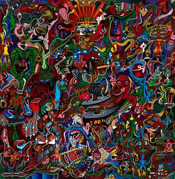 20130911174423-perpetual-fluidity