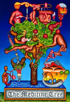 20130911175338-the-medicine-tree