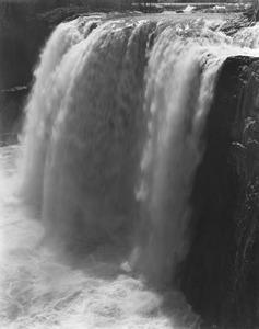 20130911184914-the_passaic_falls__paterson__nj__1971