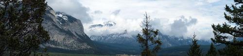 20130911192117-near_banff
