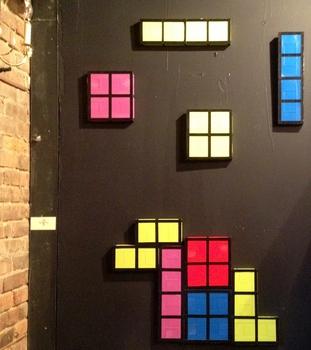 20130911194717-tetris_wall