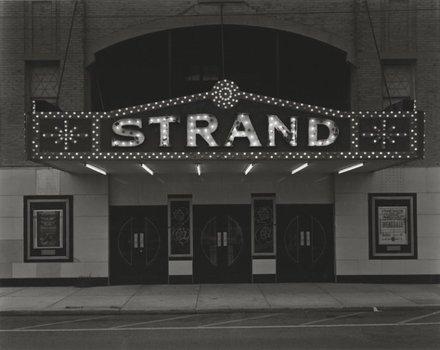 20130911195154-strand_3