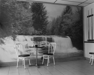 20130911195518-cafe_avellino__cianci_street__paterson__nj__2003