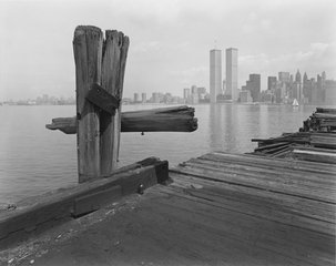 20130911195639-hudson_river_pier__jersey_city__nj__1979_web