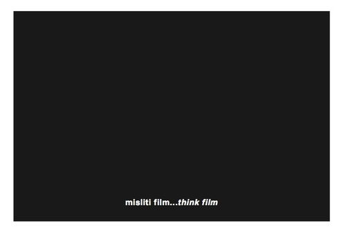 20130911195740-thinkfilm1