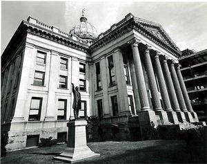 20130911200525-courthouse_web