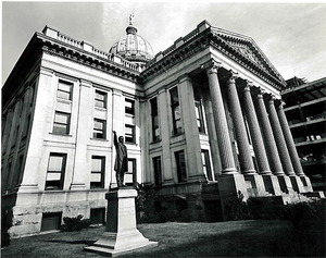 20130911200617-courthouse_web