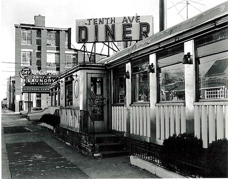 20130911201314-tenth_ave_diner_web