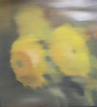20130911225114-sunflowers_at_night__oil_on_canvas__24_x_22_inches__2012