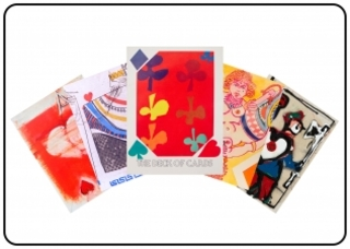20130912030621-deck-of-cards-frount