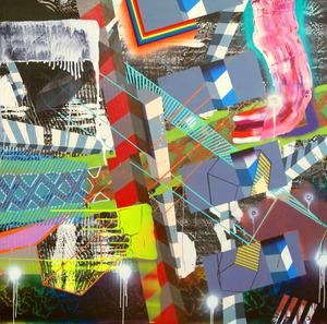 20130912081124-number_150__technique_mixte_sur_bois__180_x_180_cm__2013