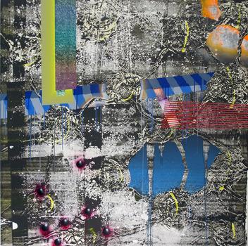 20130912081410-number_154__huile_et_acrylique_sur_bois__180_x_180_cm__2013