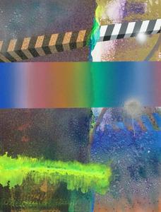 20130912081530-number_156__acrylique_et_huile_sur_bois__125_x_95_cm__2013