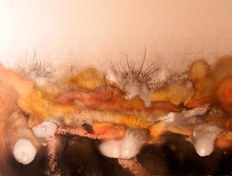 20130912153724-subterra