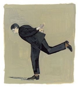Kalman_man_dances_on_salt_190